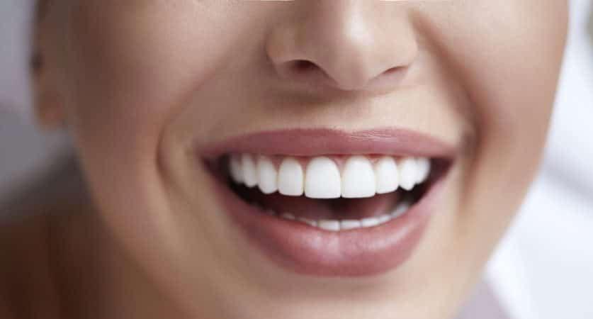 orthodontist around me
